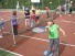 Animation Mini Tennis 2011